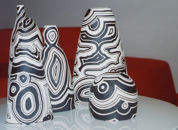 agate-vase-group-copy