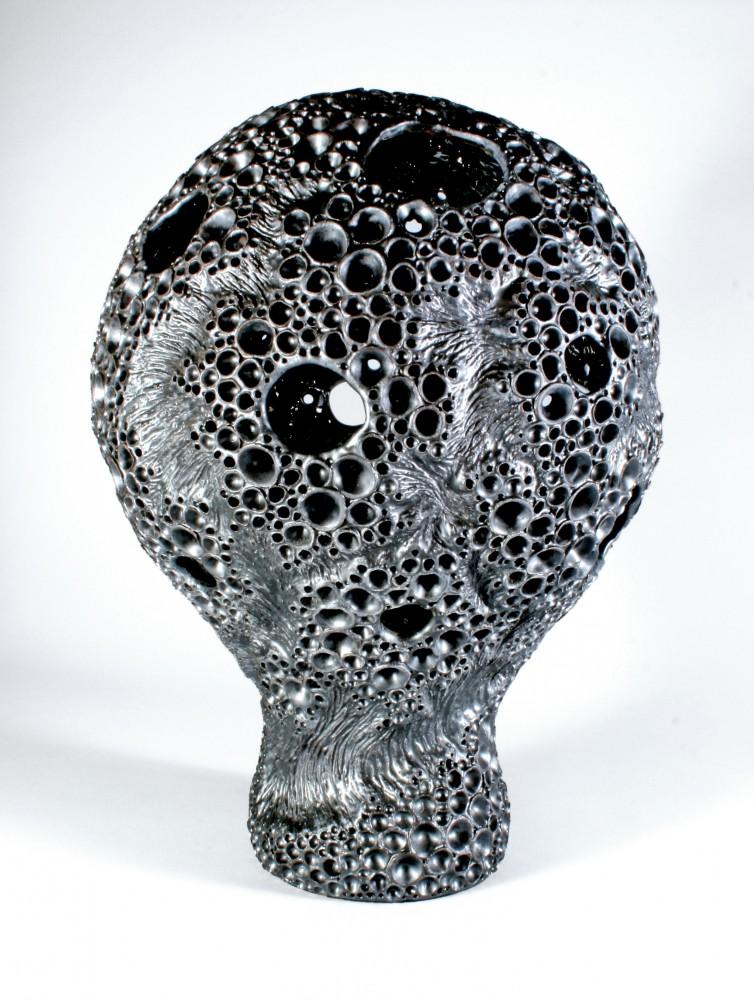 black-pod-vase