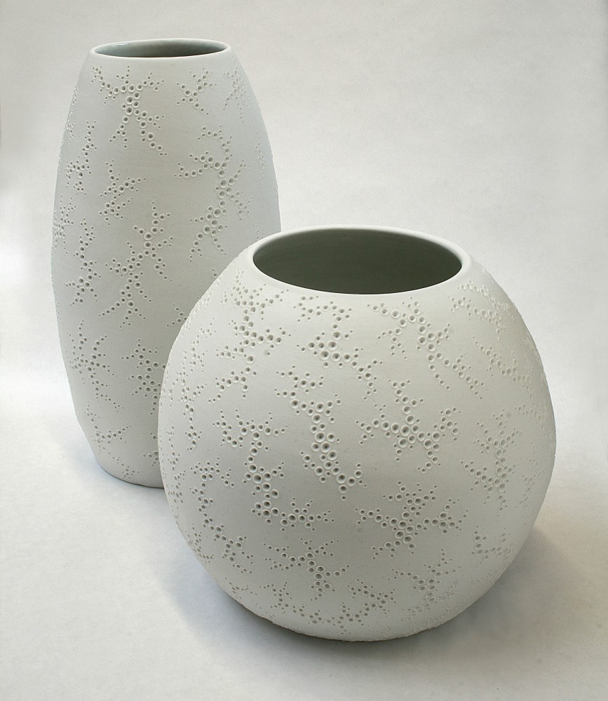 bubble-vases-large