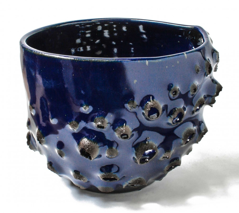 cobalt-warp-bowl-1-of-1