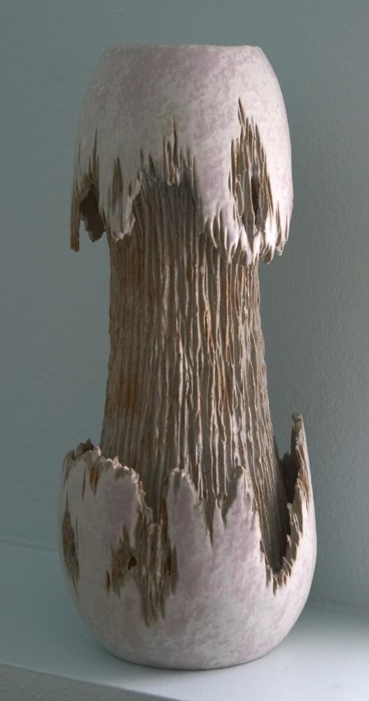 gilled-vase2