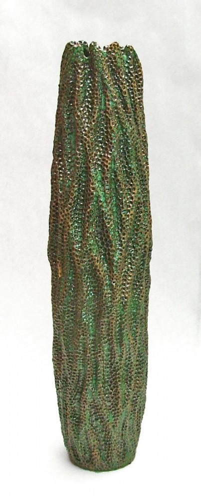 grass-vase