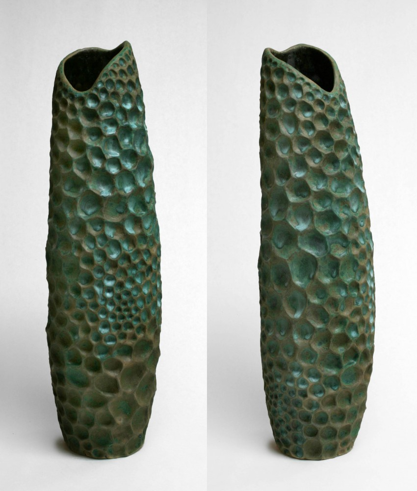 green-honeycomb-vase2views