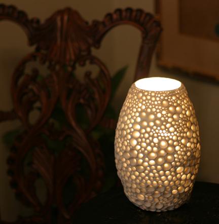 lamp-hole-raw-table-copy