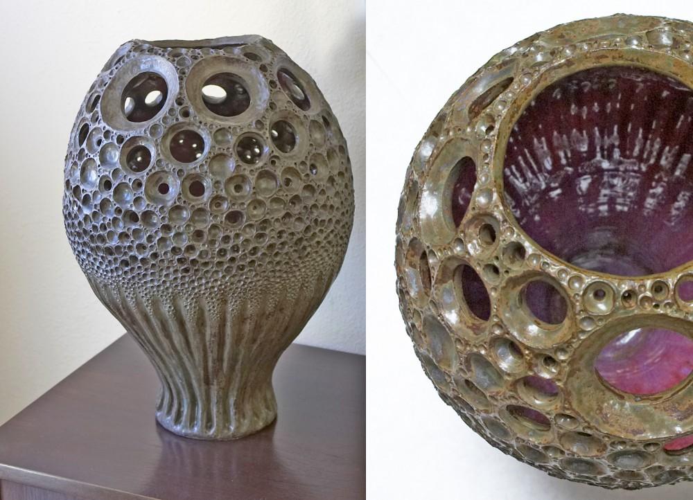 large-pod-vase-19in
