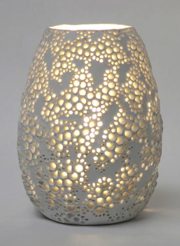 lattice-lamp-lighter-copy