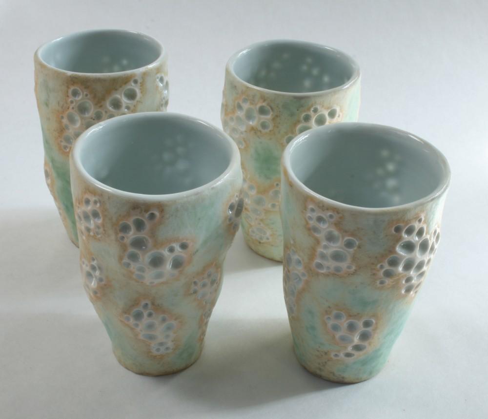 lichen-cups-blue_0
