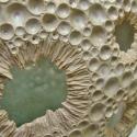 coral-ballon-vase