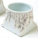 cube sake cup-1