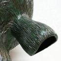 grn-cachepot