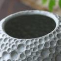 hole-bud-vase-copy