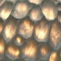 honeycomb-lamp