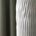 line-vase