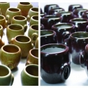 oval-cups