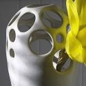 podvase-w-flower