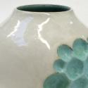 split-honeycomb-vase2views