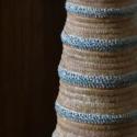 tiered-reed-vase-w-tonsu