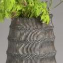 tiered-tube-vase
