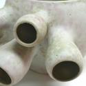 white-cachepot