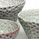 white-hole-bowl-set2