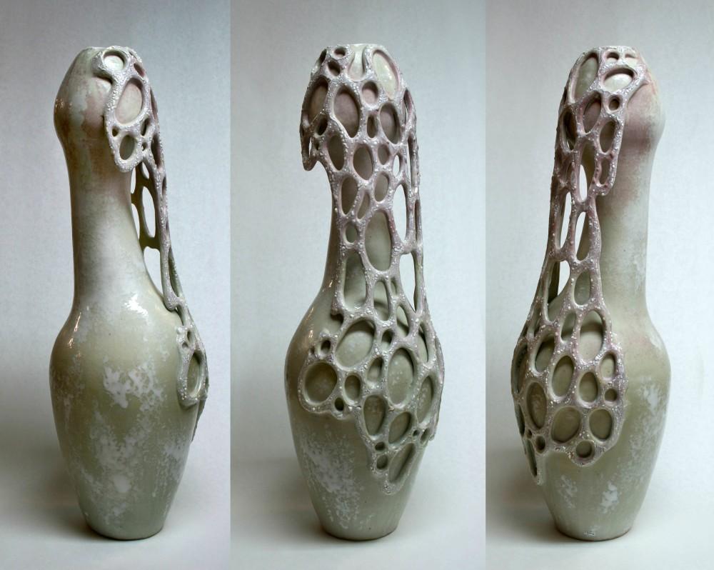 veiled-web-vase2