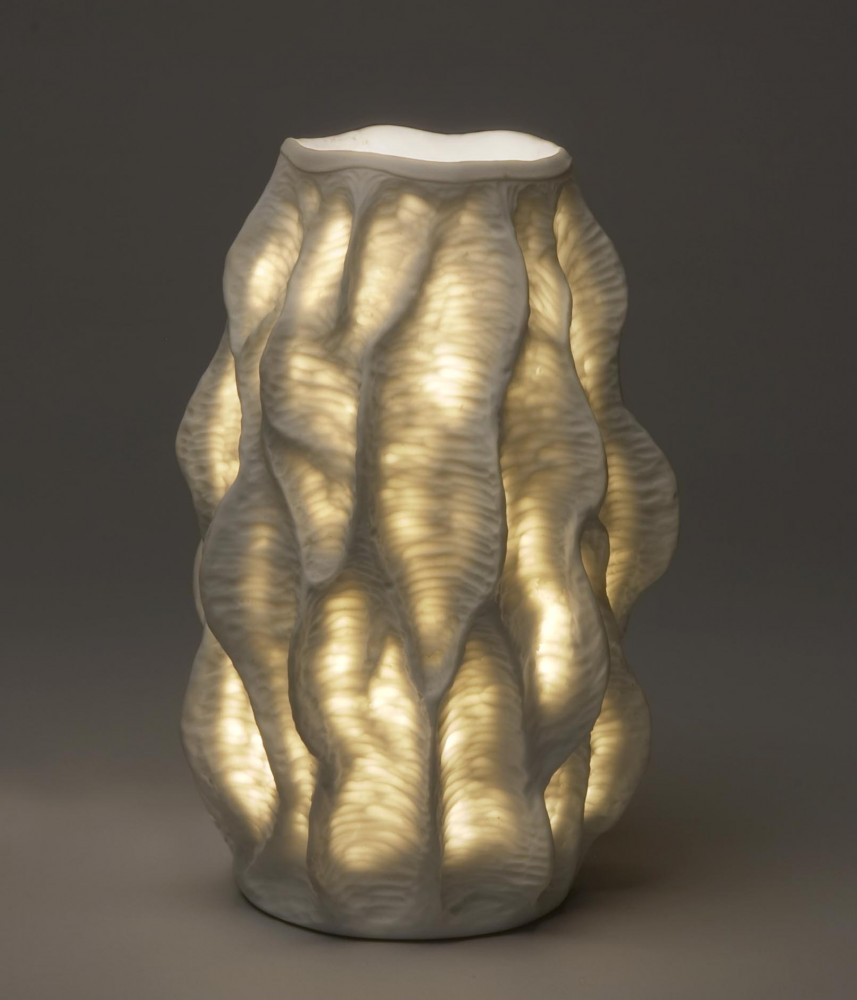 wave-lamp2