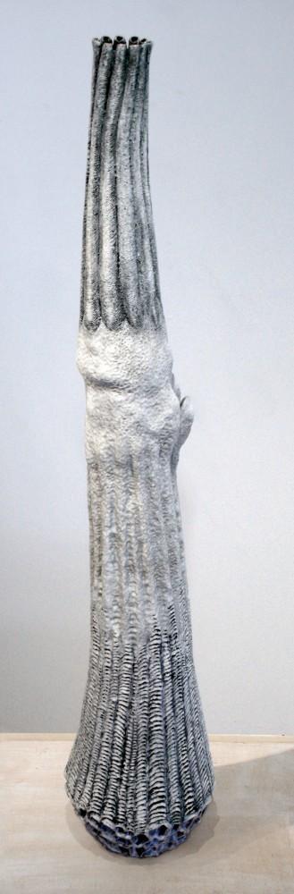 white-fern-vase