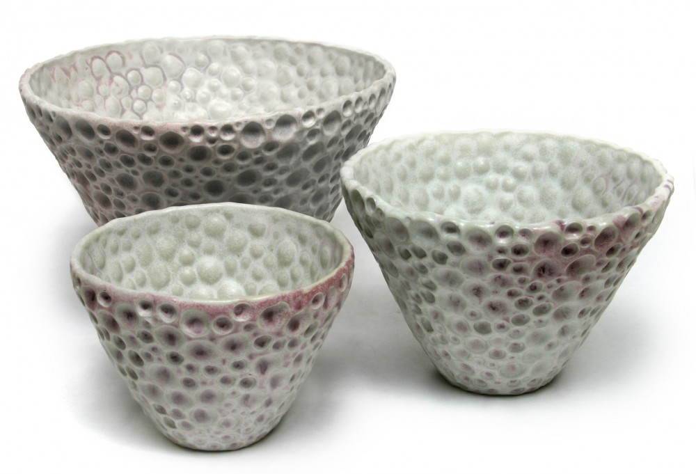 white-hole-bowl-set2