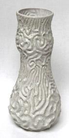 channel-vase