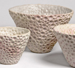 hole-bowl-set