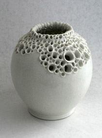 lacey-hole-bowl
