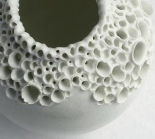 lacey-hole-vase