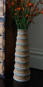 tierred-reed-vase