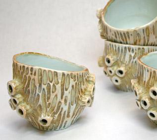 trunk-cups